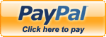 PayPal: Buy Manchester Pubs Book - City Centre